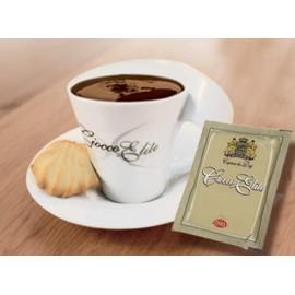 Ciocolata neagra cu Amaretto